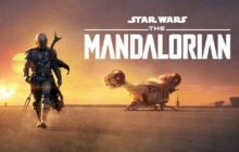 The Mandalorian Season 1: This Is The Way