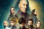 Some Thoughts On Star Trek Picard And The State Of The STU
