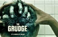 The Grudge: The Untold Chapter - Blu-ray review