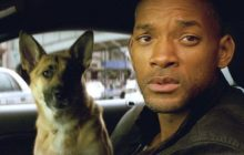 I Am Legend (2007): A Flawed Modern Classic - Which Ending Do You Prefer?