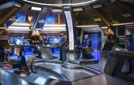 Star Trek Discovery: Everything We Know About Season 3