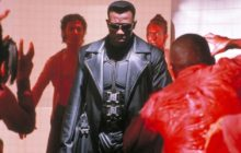 Blade (1998): Revisiting The Film That Opened The Gates For The MCU