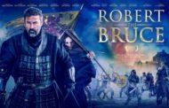 Robert the Bruce - Film review