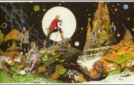 Swordsmen of the Stars now available from DMR Books