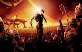 The Chronicles Of Riddick (2004): A Missed Opportunity To Build A Classic Sci-FI Franchise