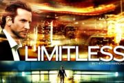 Limitless (2011): It's All In Your Mind