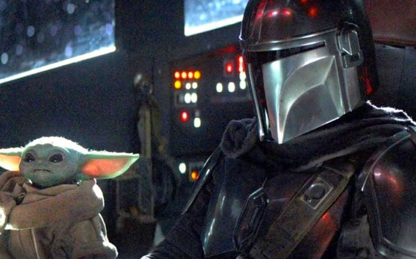 The Mandalorian Season 2: Everything We know So Far