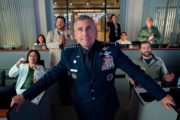 Space Force (2020): The First Trailer For Netflix New Comedy Series Is Here