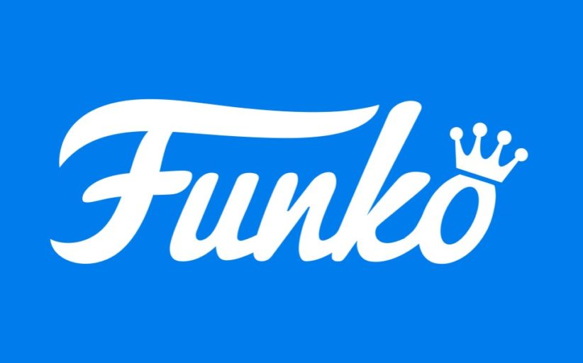 New releases from Funko!
