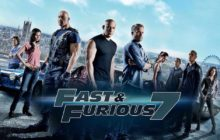 Fast and Furious: The World's Biggest Movie Franchise Wants You