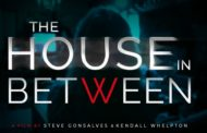 The House In Between - Film Review