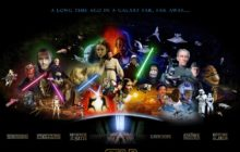 May The Force Be With You: Star Wars: How George Lucas and Industrial Light And Magic Revolutionized Science Fiction Movies