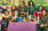Doom Patrol: The Season 2 Trailer Is Here