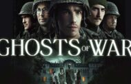 Ghosts of War - movie review