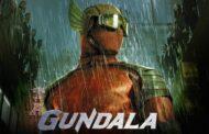 Gundala - Blu-Ray review