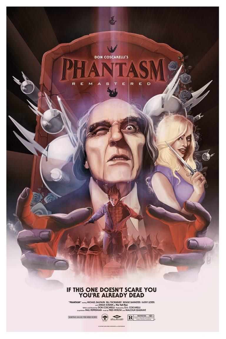 Phantasm.Ravager 2016 poster এর চিত্র ফলাফল