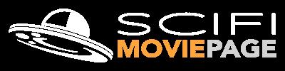 Sci-Fi Movie Page